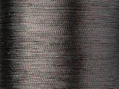 Нитки Madeira Metallic №40, 200м, 360 Черный (Черный, 200 метров)