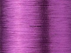 Нитки Madeira Metallic №40, 200м, 311 Фиолетовые (Фиолетовый)