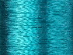 Нитки Madeira Metallic №40, 200м, 365 Голубые (Голубой)