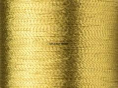 Нитки Madeira Metallic №40, 200м, Gold 4