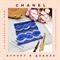 Онлайн мастер -класс Курорт в Довиле от Шанель ( с материалами) - фото 17129